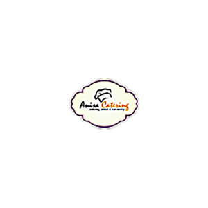 anisa-catering